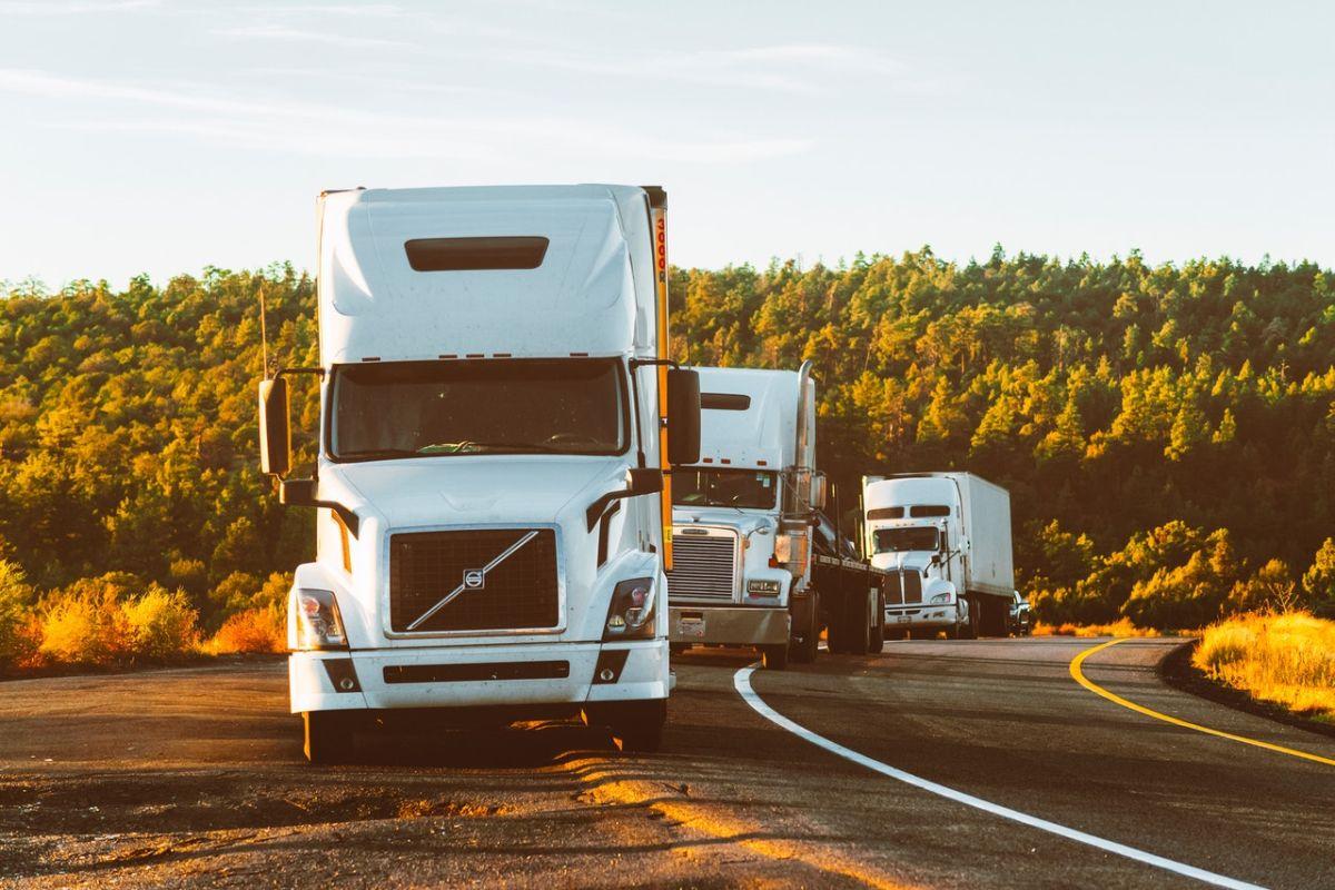 Faltan conductores de camiones en Estados Unidos: la empresa SISU Energy de Texas está dispuesta a pagar $14,000 por semana