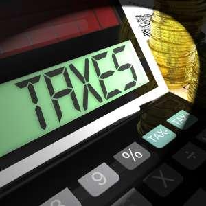 Hasta el 17 de mayo hay tiempo para reclamar al IRS el reembolso de impuestos por 1.3 mil millones de dólares sin reclamar