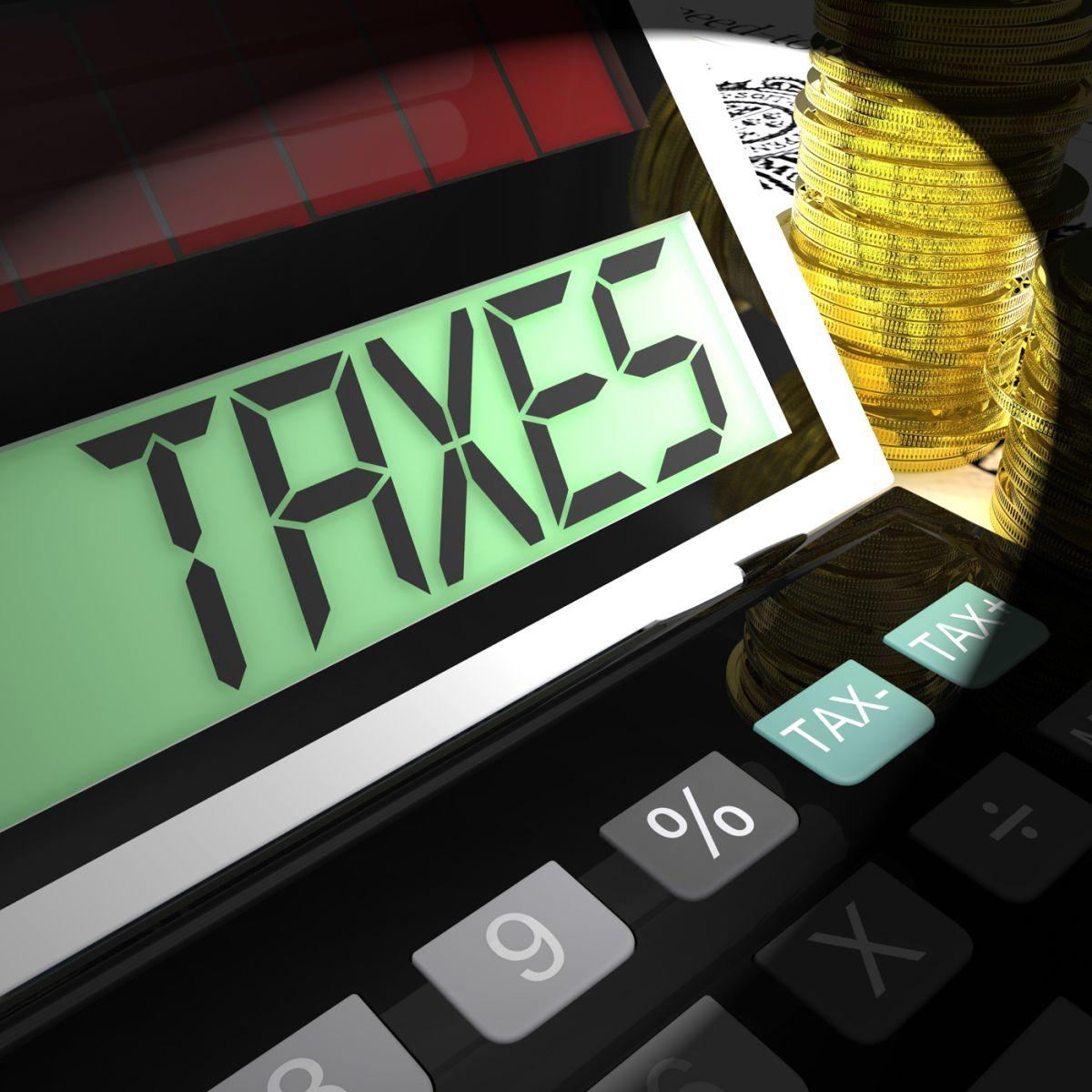 Hasta el 17 de mayo hay tiempo para solicitar al IRS el reembolso de impuestos por 1.3 mil millones de dólares sin reclamar