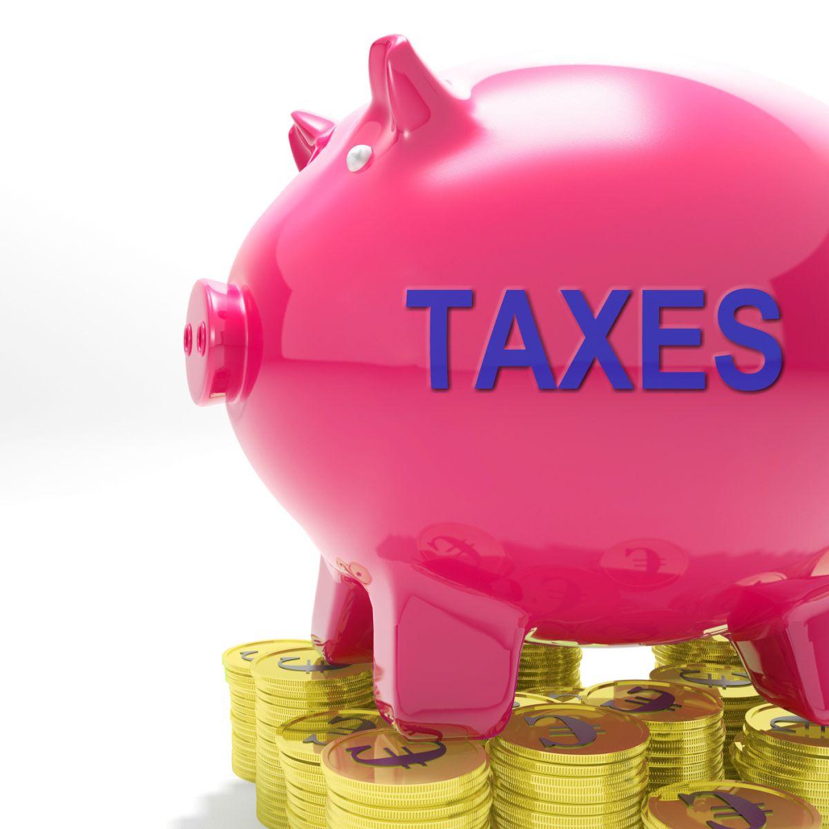 Las 10 herramientas con las que el IRS te ayuda a mantener tus impuestos y tus finanzas en orden