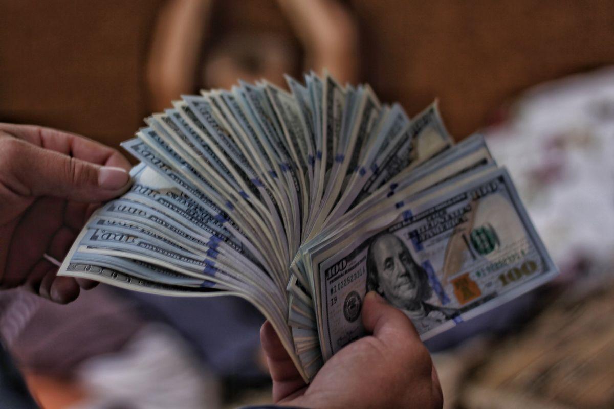 Los reembolsos que hará el IRS por el seguro de desempleo se dividirán en dos fases.