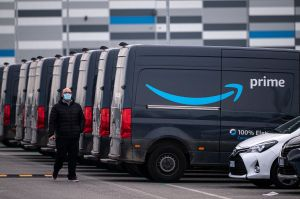 Amazon Prime Day, con ofertas más limitadas que lo esperado