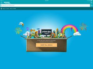 Amazon Prime Day: las dudas más frecuentes sobre las 48 horas de ofertas más famosas de Estados Unidos