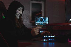 Cómo funciona Nefilim: el ransomware que le roba los datos sólo a los ricos
