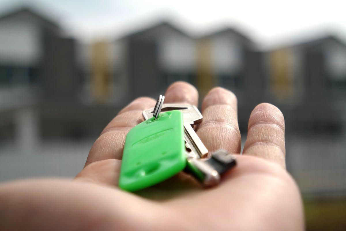 Comprar una casa en Estados Unidos: cuán buena idea es avanzar con los precios actuales