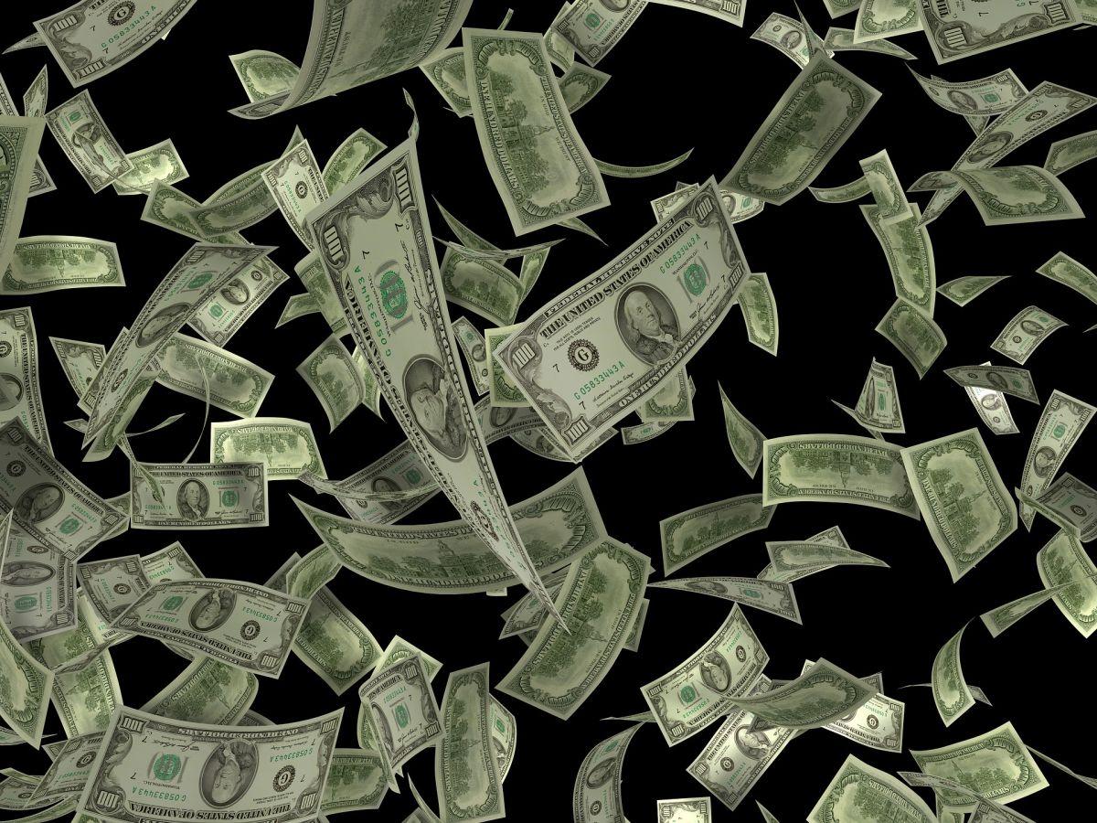 Hay miles de millones de dólares perdidos en todos los estados del país que esperan que sus dueños lo reclamen de regreso.