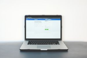 Facebook brinda trabajo remoto permanente a tiempo completo para todos los empleados que lo soliciten