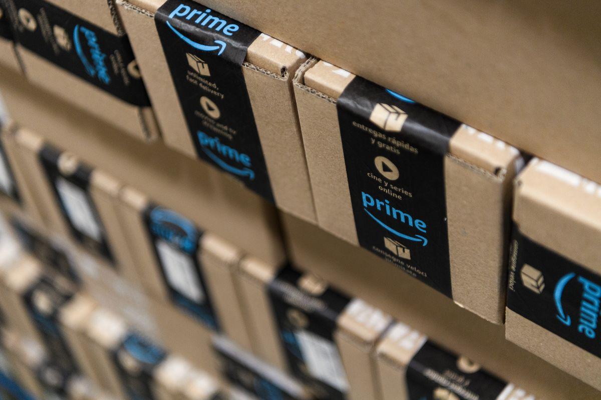 Amazon Prime Day 2021: lo que no vale la pena comprar y los errores que no debes cometer