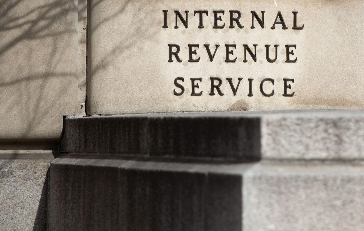 La web informativa que el IRS creó para el nuevo Crédito Tributario por Hijos 2021