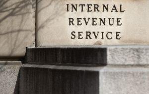 Este el sitio web especial que el IRS creó para el nuevo Crédito Tributario por Hijos 2021