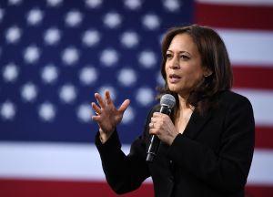 Crédito Tributario por Hijo 2021: Kamala y demócratas quieren extenderlo más allá de 2021 y los republicanos están de acuerdo