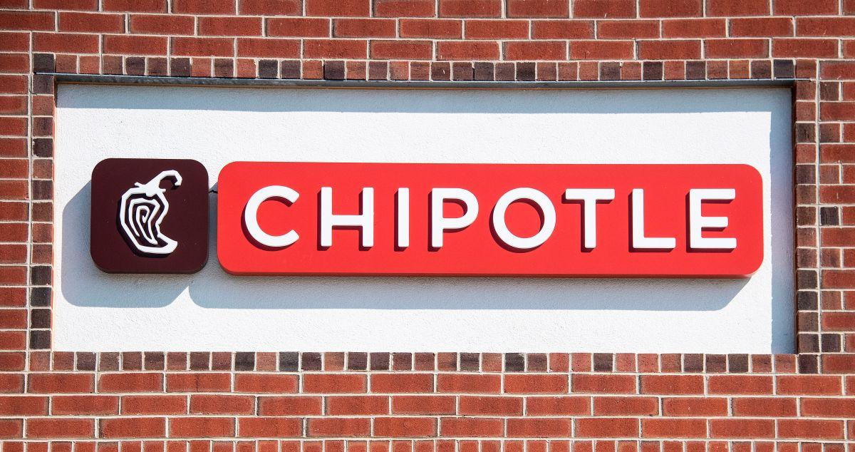 Chipotle aumenta los precios de su menú: cuánto costará ahora