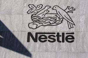 Esclavitud infantil: la Corte Suprema estadounidense falla contra una denuncia de 6 niños esclavos africanos a Nestlé que data de 15 años