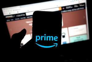 Amazon Prime Day 2021: Los trucos que te ayudarán a sacarle mejor jugo a las ofertas