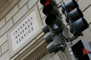 Crédito Tributario por Hijos 2021: el IRS habilita un portal para chequear elegibilidad, y otro para actualizar datos y cancelar pagos mensuales