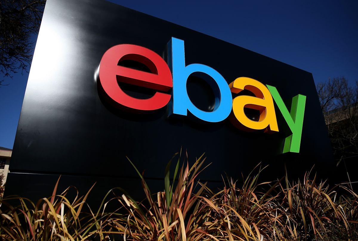 3 tips que te ayudarán a detectar las opiniones falsas en los productos que se venden en tiendas como Amazon, eBay y Walmart