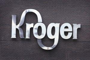 Kroger busca a 10,000 empleados para integrarse a sus filas: la convocatoria inicia el 10 de junio