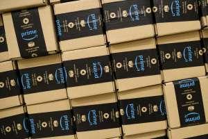 Amazon Prime Day 201: Descubre las mejores ofertas, hay descuentos en Roku y AirPods