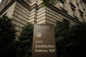 Crédito Tributario por Hijos: la nueva herramienta Non-filers del IRS para que lo obtengan quienes no presentan impuestos
