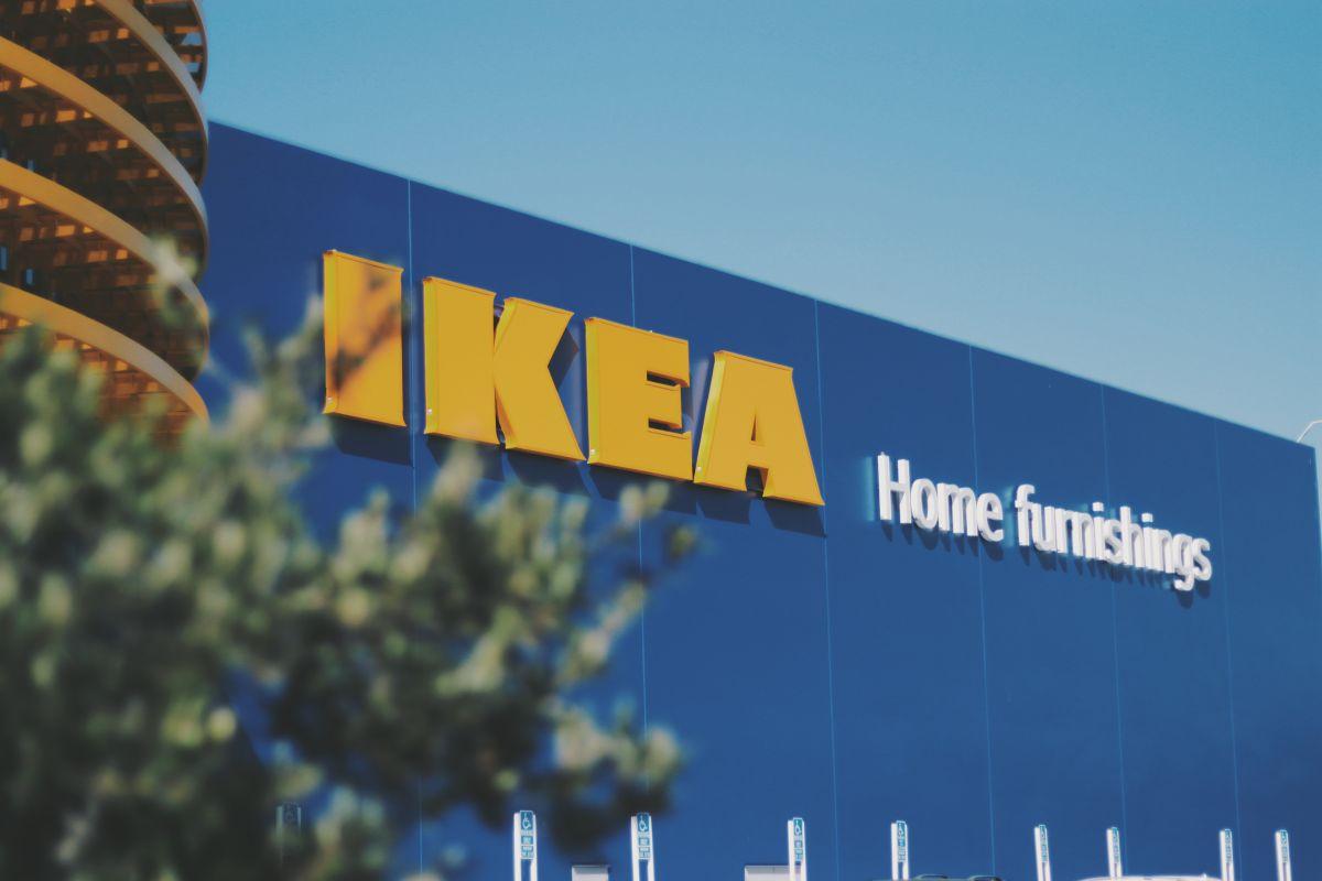 Los 10 mejores productos de Ikea por menos de $10 dólares