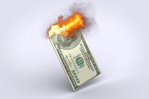 La Fed anuncia que elevará las tasas de interés hacia 2023: cómo afecta esto tu capacidad financiera