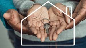 California estudia extender protecciones contra desalojos por impago de alquileres