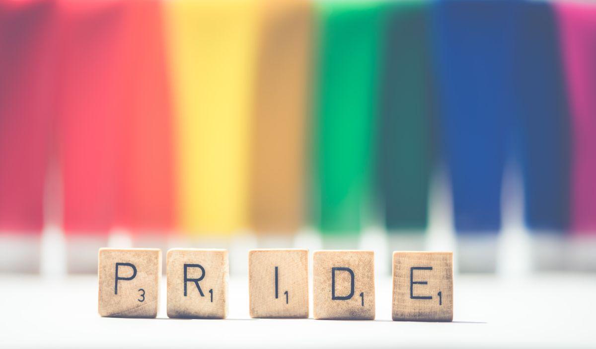 El mes del Orgullo ya está aquí y hay 10 empresas que de 767 se destacan en apoyar a la comunidad LGBTQI, sean empleados o consumidores.