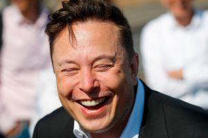 Lo hizo de nuevo. Un tuit de Musk empuja a la baja el valor de mercado de Bitcoin