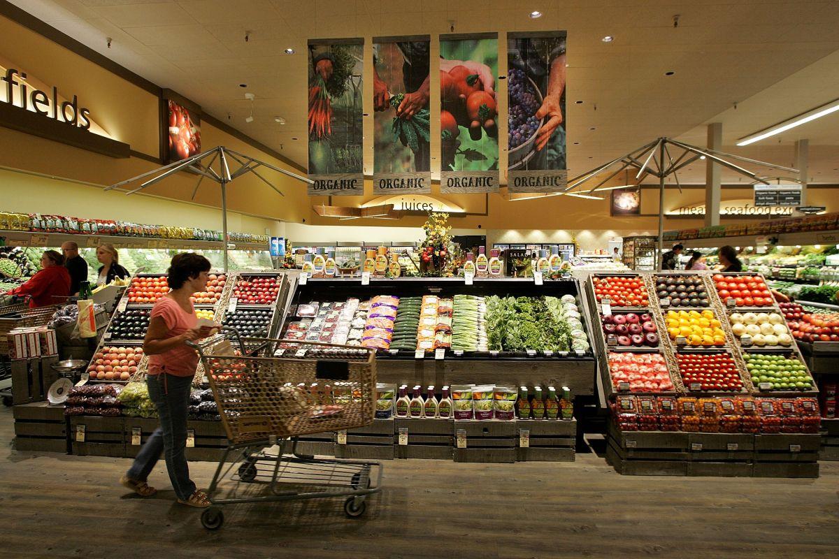 Los economistas temen que el aumento de precios detenga el consumo.