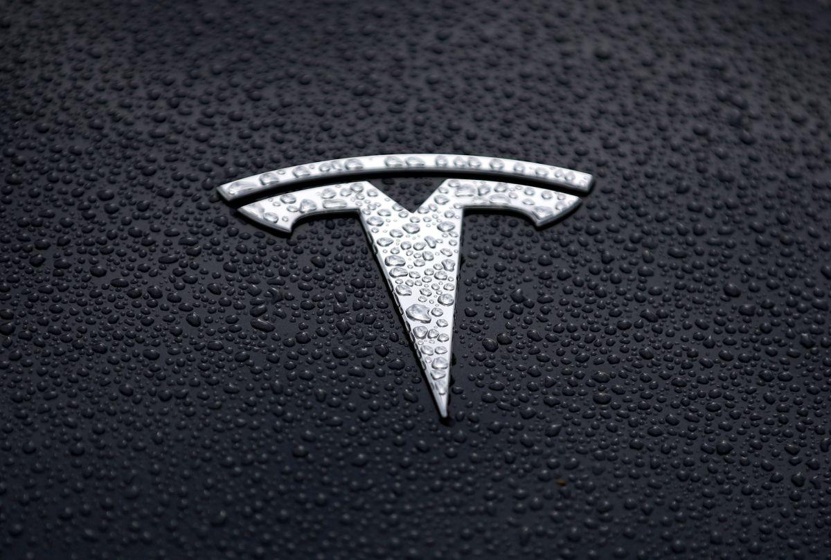 Tesla, una marca que vende en cualquier producto que la porte.