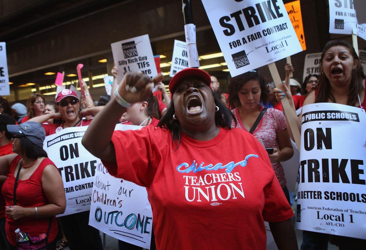 Durante 2020 las mujeres han sido más propensas al estrés laboral en Estados Unidos.