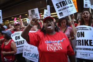 Encuesta: trabajadores estadounidenses entre los más estresados del mundo, de acuerdo con Gallup