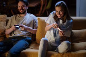 Juega videojuegos 21 horas seguidas: la empresa que te paga $2,000 dólares por hacerlo