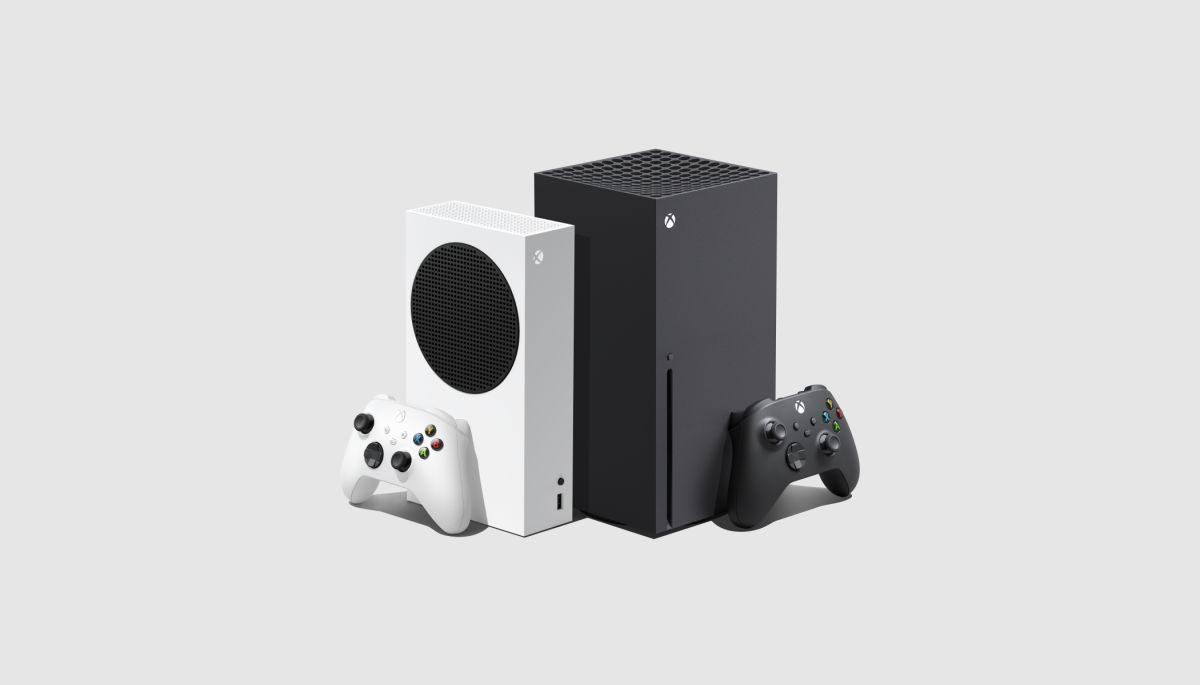Juega con la cabeza fría: Xbox lanza un mini refrigerador en forma de consola Series X que causa sensación