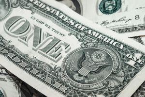 Quiénes califican para el cheque de $500 dólares que darán en Nueva Jersey en julio