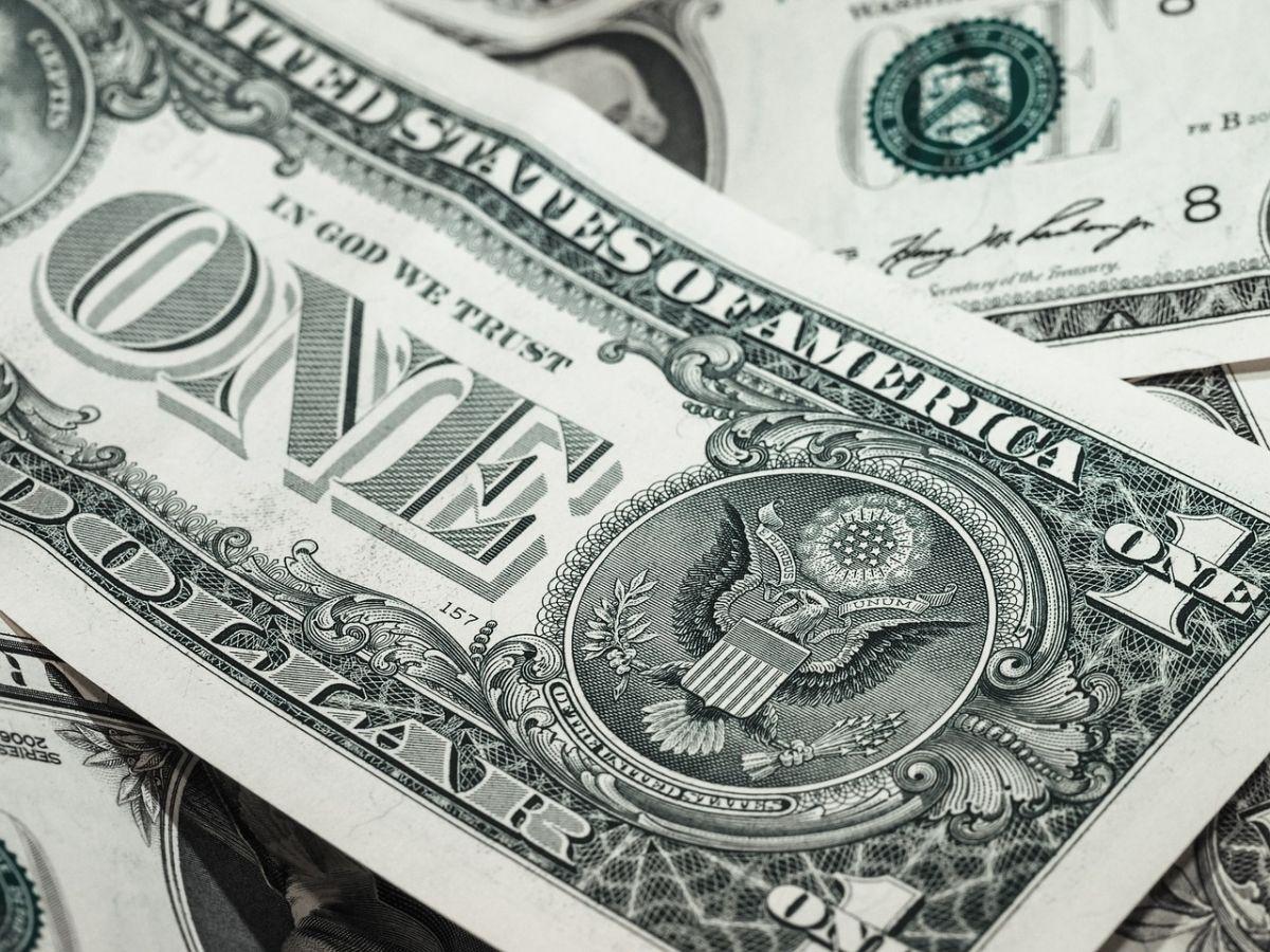 El IRS explica que si quieres rastrear tu dinero del tercer cheque de estímulo, uses la herramienta Obtener mi pago.