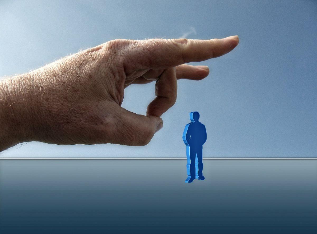 Más de 3 millones de estadounidenses están por quedarse sin el seguro de desempleo en diversos estados.