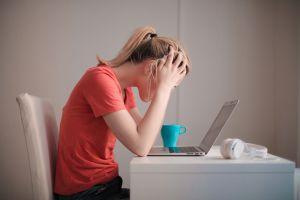 10 trabajos con sueldos anuales de $60,000 y que no requieren experiencia