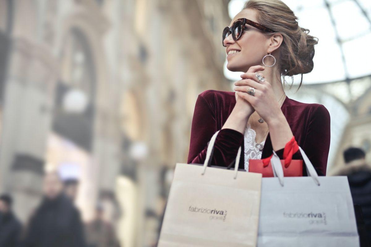 Amazon Prime Day 2021: qué otras tiendas tendrán sus propias ofertas al mismo tiempo que el gigante de las ventas online