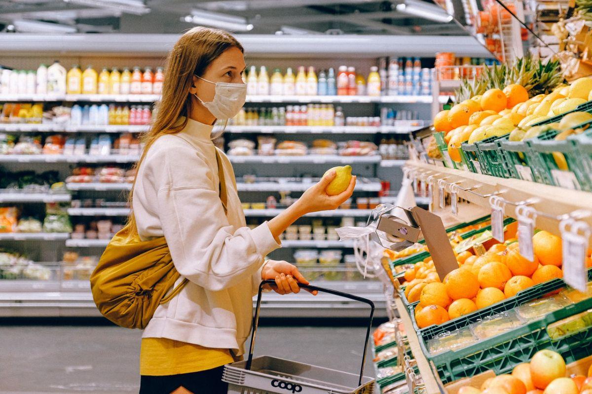 Inflación en productos al consumidor en Estados Unidos: qué artículos son los que más suben de precio