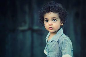 Crédito Tributario por Hijos 2021: Cuándo es la fecha límite para rechazar los pagos mensuales