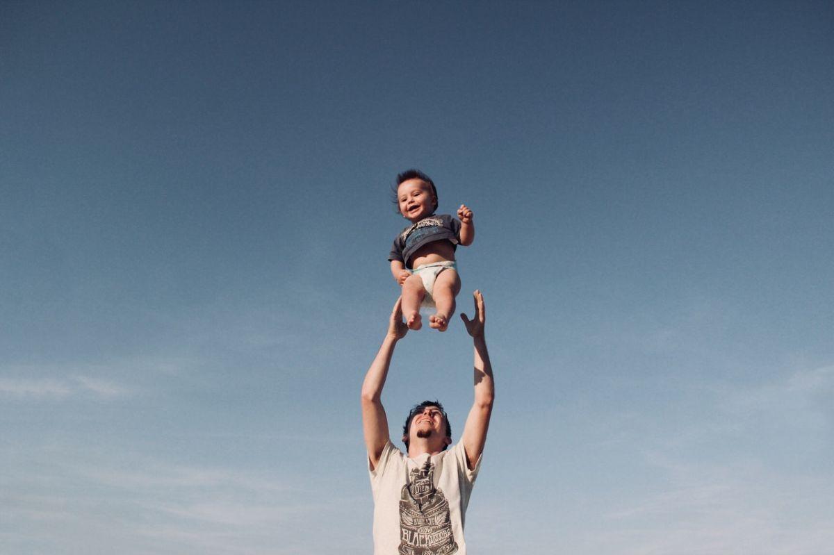 Crédito Tributario por Hijos 2021: el IRS envía carta a más de 36 millones de familias que pueden ser elegibles para recibir los pagos
