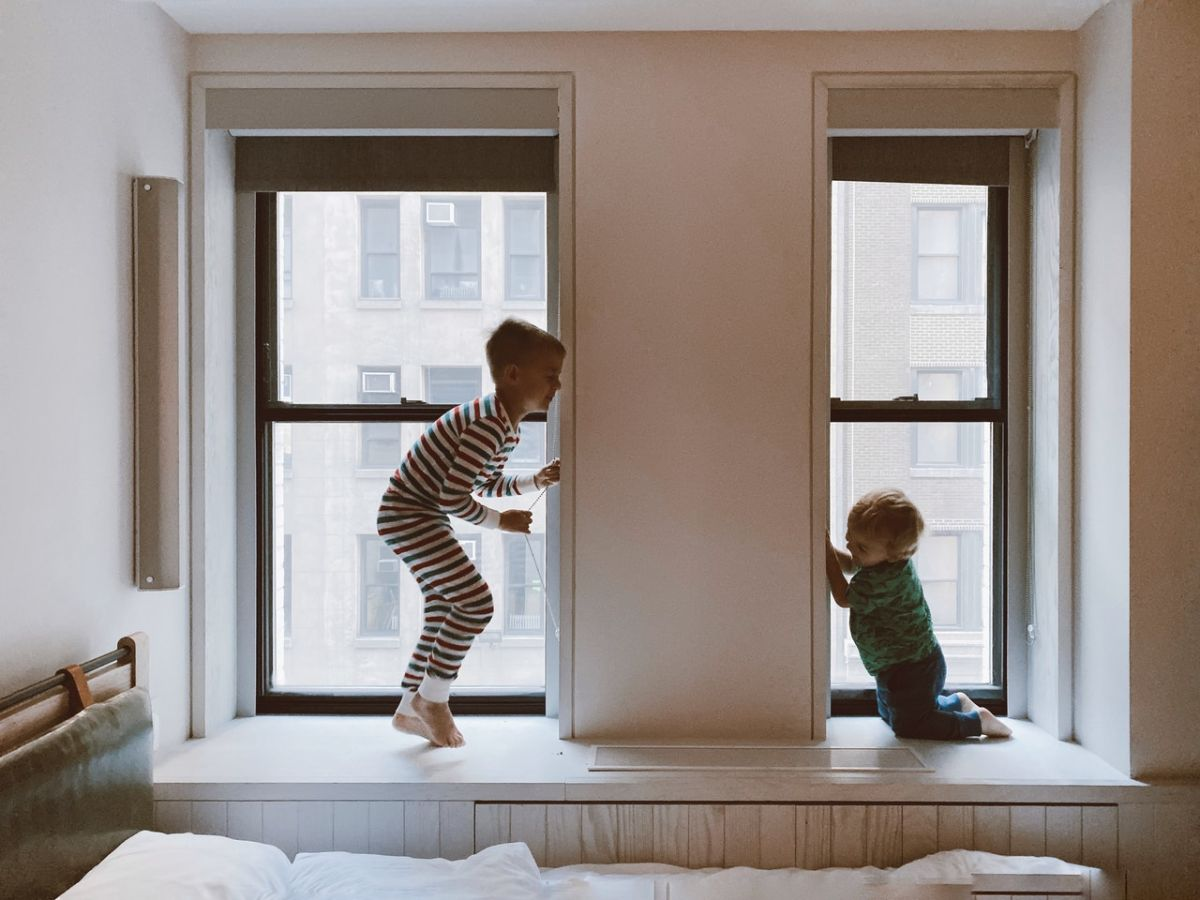 Puedes rechazar los pagos mensuales del Crédito Tributario por Hijos y quedarte con un pago único.