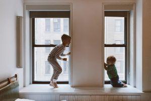 Crédito Tributario por Hijos 2021: cómo podría beneficiarte rechazar los pagos mensuales