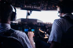 Aerolíneas remontan vuelo luego del impacto por el Covid-19: ofrecen miles de puestos de empleo
