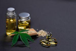 Industria del cannabis: los 7 trabajos en demanda y con los que podrías ganar hasta $100,000 al año