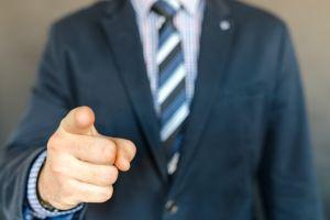 Cuídate de las estafas: cómo detectar ofertas de trabajo falsas