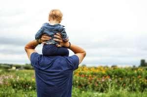Día del Padre: regalos de último momento en Amazon, Target, Walmart y Best Buy