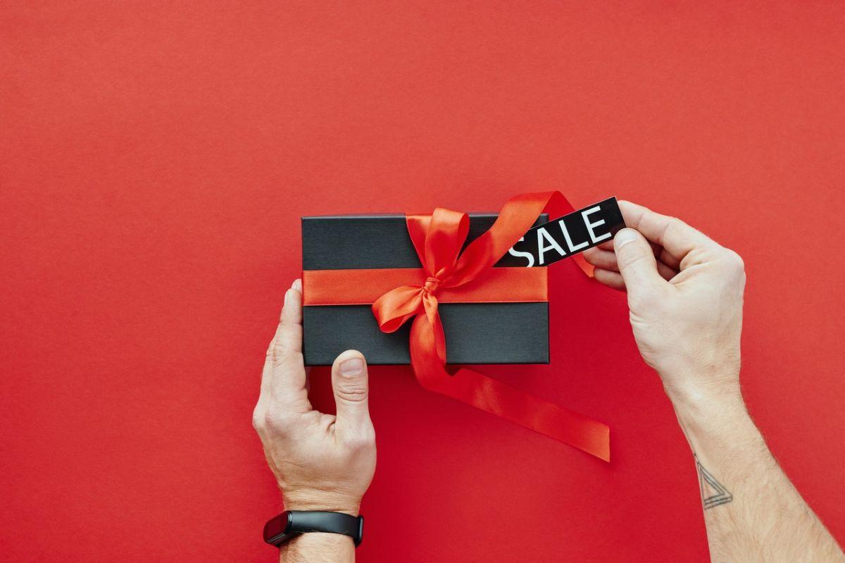 Día del Padre 2021 en Dollar Tree: qué buenos 10 regalos puedes conseguir en una tienda de a dólar