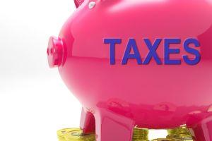 Cheque estímulo y reembolsos: validaciones y correcciones del IRS al Crédito de Recuperación de Reembolso causaron los retrasos